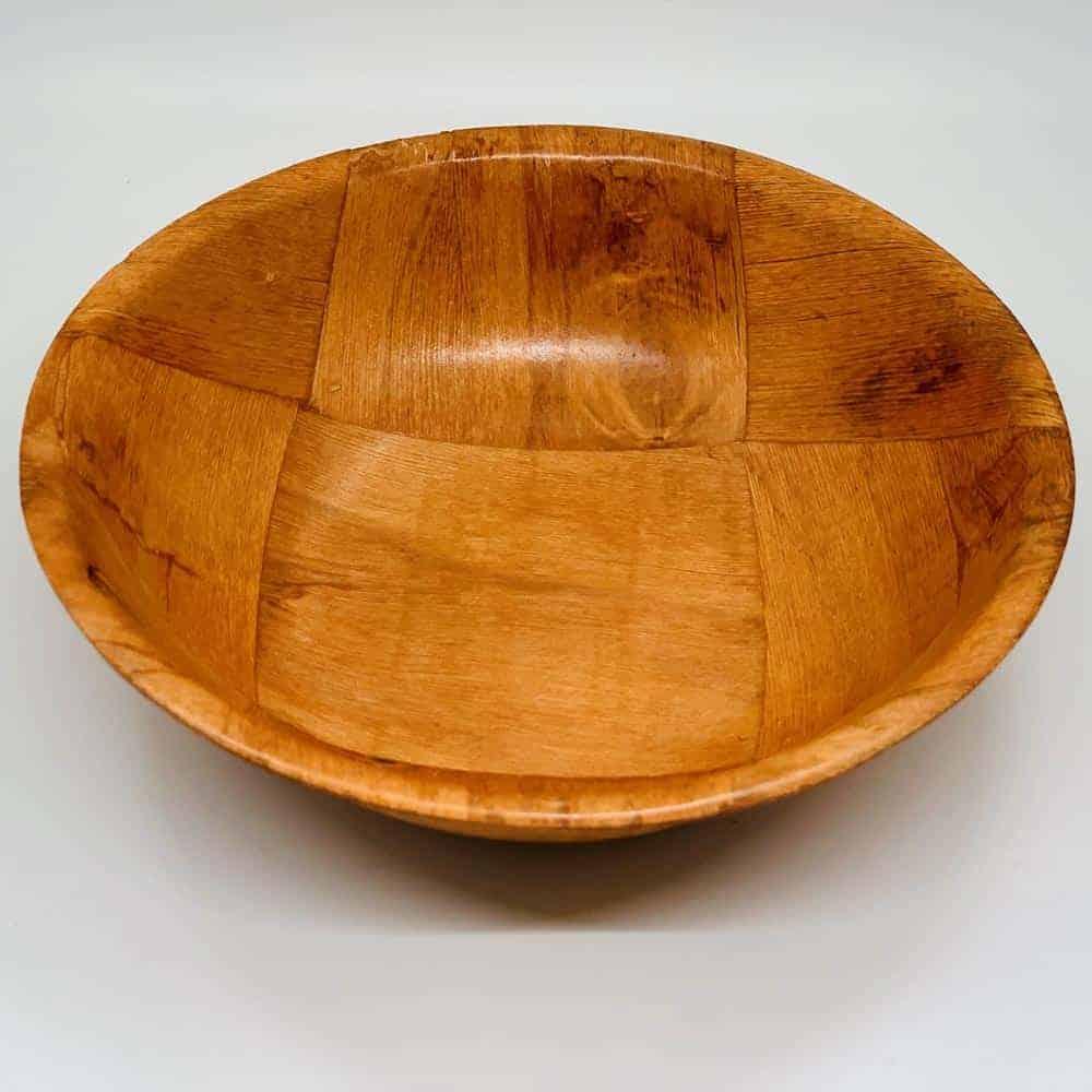 Beauty Bowl