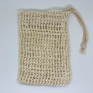 Sisal Cloth Sack