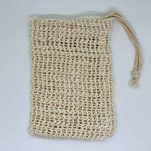 Sisa Cloth Sack